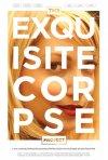 The Exquisite Corpse Project: la locandina del film