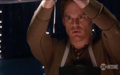 Trailer - Dexter, stagione 8