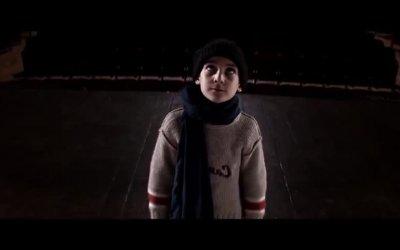 Trailer - Il sole di Nina