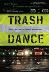 Trash Dance: la locandina del film