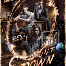 Countdown: la locandina del film