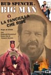 La fanciulla che ride