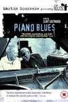 The Blues: Piano Blues: la locandina del film