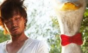 Castaway On the Moon: dal trionfo di Udine all'homevideo