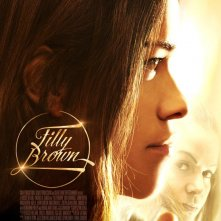 Filly Brown: la nuova locandina del film