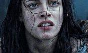 Biancaneve e il cacciatore: Kristen Stewart confermata nel sequel