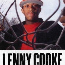 Lenny Cooke: la locandina del film
