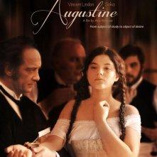 Augustine: la locandina del film