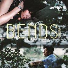 Bends: la locandina del film