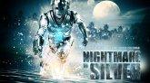 Incubo Cyberman