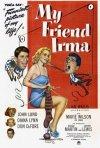 La mia amica Irma