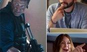Scary Movie 5, Attacco al potere e altri film in uscita