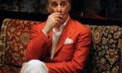 Cannes 2013: Sorrentino, i Coen, Soderbergh e Refn in concorso