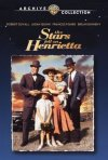 The stars fell in Henrietta