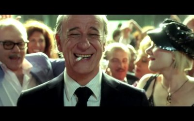 Trailer - La grande bellezza