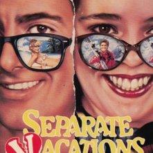 Vacanze separate
