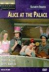 Alice at the Palace: la locandina del film