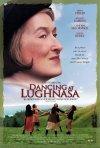 Ballando a Lughnasa: la locandina del film