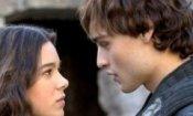 R.I.P.D., Romeo and Juliet e gli altri trailer della settimana