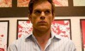 Dexter: la chiusura della serie è ufficiale