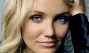 Cameron Diaz in un Sex Tape con Jason Segel