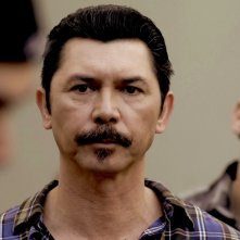 Filly Brown: Lou Diamond Phillips nel ruolo di Jose Tonorio