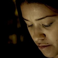 Filly Brown: un primo piano di Gina Rodriguez