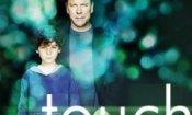 Touch: la seconda stagione in arrivo su Fox!