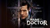 Il nome del dottore
