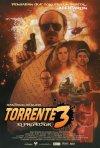 Torrent 3: El protector