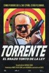 Torrente: El brazo tonto de la ley