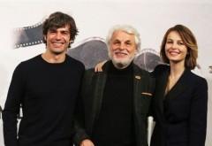 Arriva in sala Il cecchino, primo film 'francese' di Placido