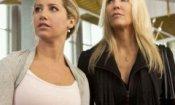 Boxoffice: Scary Movie 5 è in vetta