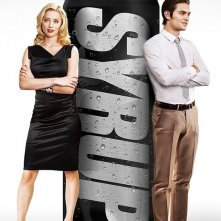Syrup: la locandina del film