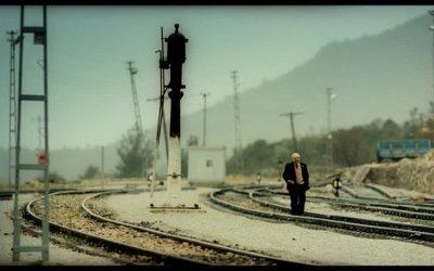 Trailer Italiano - Muffa