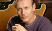 Anthony Head guest star  in Warehouse 13