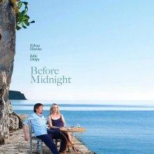 Before Midnight: international poster