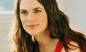 Close Enough: Hayley Atwell sostituisce Gemma Arterton