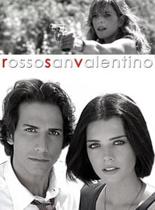 Cast e personaggi di Rosso San Valentino (2012) , Serie TV , Movieplayer.it