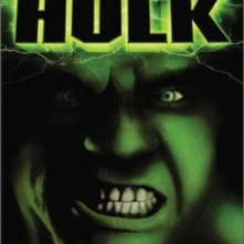 La morte dell'Incredibile Hulk