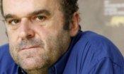 Cannes 2013: Pippo Delbono chiude la Quinzaine con Henri