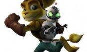 Ratchet & Clank: in arrivo il film tratto dal videogame