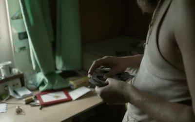 Trailer - A Hijacking