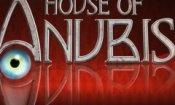 Anubis torna su Nickelodeon dal 29 aprile