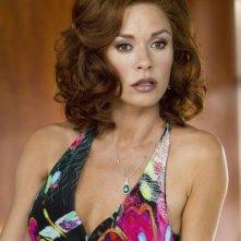 Catherine Zeta-Jones in Una ragazza a Las Vegas