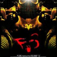 F-3: la locandina del film