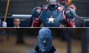 Iron Man 3, Le streghe di Salem e gli altri film in uscita