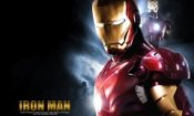 Iron Man: il supereroe tecnologico di casa Marvel