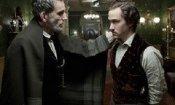 Lincoln: un Daniel Day-Lewis da Oscar in DVD e Blu-ray dall'8 maggio
