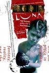 Luna: la locandina del film
